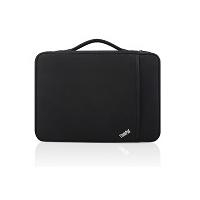 Lenovo Carrying Case Notebooktáska (4X40N18009)