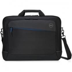 Dell Notebooktáska (460-BCFK)