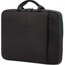 Dell Carrying Case Notebooktáska (460-BCBS )