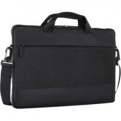 Dell Professional Carrying Case  Notebooktáska (460-BCFM)