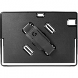 HP Elite T3P15AA Carrying Case Tablet Tok (T3P15AA)