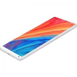 Xiaomi MI MIX 2S 128 GB  Okostelefon (18733)