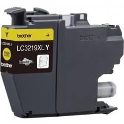 Brother LC3219XLY Tintapatron (LC3219XLY)