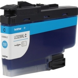 Brother LC3239XLC Tintapatron (LC3239XLC)