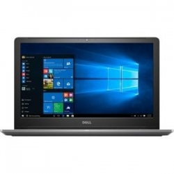 DELL Vostro 5568 Notebook (1815568I5WP5)