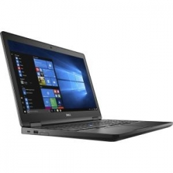 Dell Latitude 15,6 5580 Notebook (1815580I7WP3)