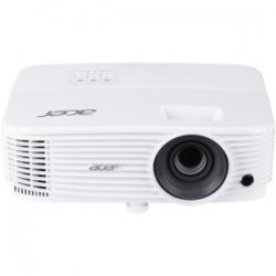Acer P1150 DLP Projector - (MR.JPK11.001)