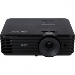 Acer X138WH DLP Projector  (MR.JQ911.001)