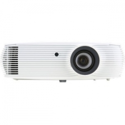 Acer P5230 DLP Projector (MR.JPH11.001)