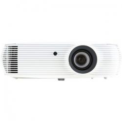 Acer P5530 DLP Projector - (MR.JPF11.001)