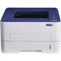 Xerox Phaser 3260V_DNI A4  lézernyomtató (3260V_DNI)