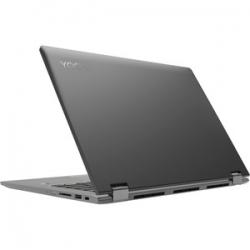 Lenovo IdeaPad Yoga 530-14IKB (81EK00PSHV)