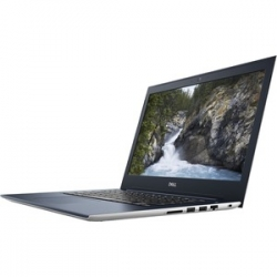 Dell Vostro 5000 5471 (14'') LCD Notebook (N2202RPVN5471EMEA01R)