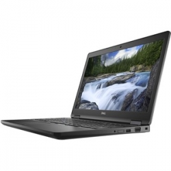 Dell Latitude 5000 15 (5590) (15.6'') LCD Notebook (N062L559015EMEA-PD)