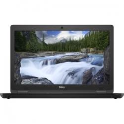 Dell Latitude 5000 15 (5590) (15.6'') LCD Notebook (N062L559015EMEAUBUPD)