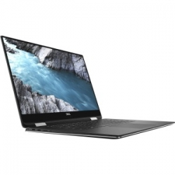 Dell XPS 15 9575(15.6'') Touchscreen LCD 2 in 1 Notebook (9575FI5WA2)