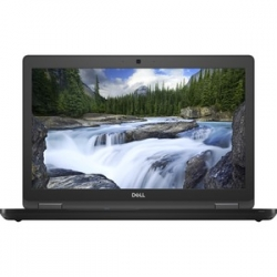 Dell Latitude 5000 5591 (15.6'') LCD Notebook (N003L559115EMEA_UBU)