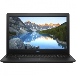 Dell G3 15 15-3579 (15.6'') LCD Gaming Notebook (3579FI5UE1)