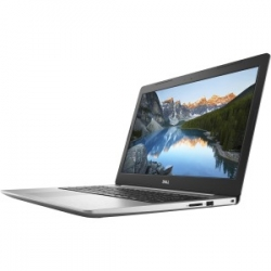 Dell Inspiron 15-5000 15 5570 (15.6'') LCD Notebook (5570FI3UB1)