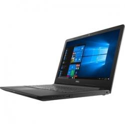 Dell Inspiron 15 3000 15-3576 (15.6'') LCD Notebook (3576FI3WA1)