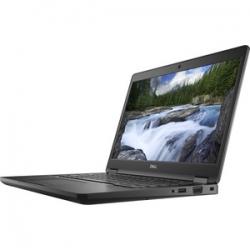 Dell Latitude 5000 5490  (14'') LCD Notebook (N112L549014EMEA_UBU)