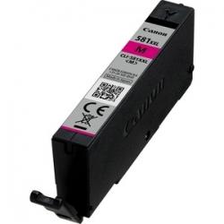 Canon CLI-581XXL tintapatron (1996C001)