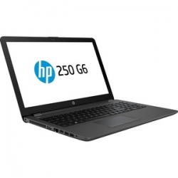 HP 250 G6 (15.6'') LCD Notebook (2SX53EA)