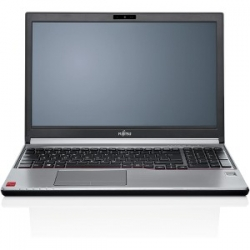 Fujitsu LIFEBOOK E746 14'' VFY:E7460M15BBHU Notebook