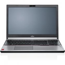 Fujitsu LIFEBOOK E746 15.6'' VFY:E7560M15SBHU Notebook