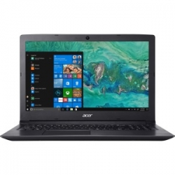 Acer Aspire 3 A315-53-382W 39.6 cm (15.6'') LCD Notebook (NX.H2BEU.006)