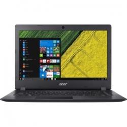 Acer Aspire 3 A315-51-38V8 39.6 cm (15.6'') LCD Notebook (NX.H9EEU.006)