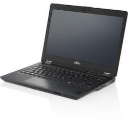 Fujitsu LIFEBOOK U728 31.8 cm (12.5'') LCD Notebook (VFY:U7280M370SHU)