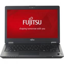 Fujitsu LIFEBOOK U728 31.8 cm (12.5'') LCD Notebook (VFY:U7280M171FHU)