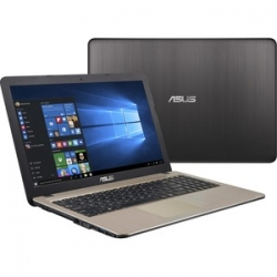 Asus VivoBook X540LA-XX1309 39.6 cm (15.6'') LCD Notebook (X540LA-XX1309)