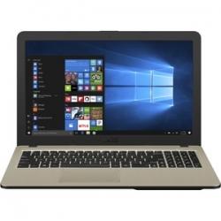 Asus VivoBook X540MA-DM160 39.6 cm (15.6'') LCD Notebook (X540MA-DM160)