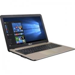 Asus VivoBook 15 X540NA-GQ020 39.6 cm (15.6'') LCD Notebook (X540NA-GQ020)