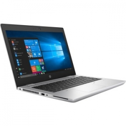 HP ProBook 645 G4 (14'') LCD Notebook(3UN58EA)