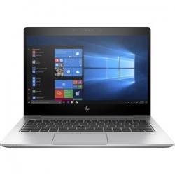 HP EliteBook 830 G5 (13.3'') LCD Notebook (3JW83EA)