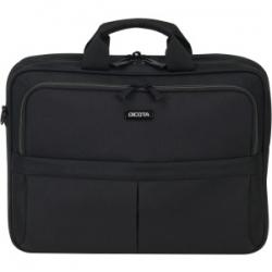 Dicota SCALE Carrying Case notebook táska 17.3'' (D31440)