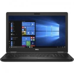 Dell Latitude 5580 Notebook (N023L558015EMEA)
