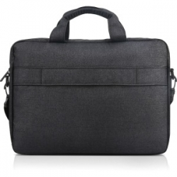 Lenovo T210 Carrying Case Notebook táska 15,6'' (GX40Q17229)