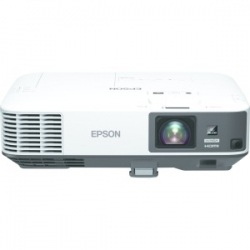 Epson EB-2155W LCD Projector (V11H818040)