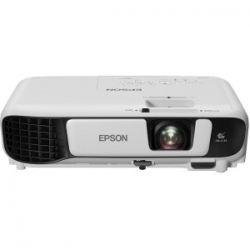 Epson EB-S41 LCD Projector (V11H842040)
