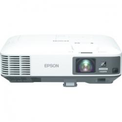 Epson EB-2265U LCD Projector (V11H814040)