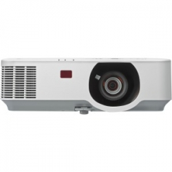 NEC Display P554W LCD Projector (60004330)