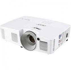 Acer H6517ABD DLP Projector (MR.JNB11.001)