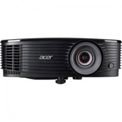 Acer X1123H DLP Projector  (MR.JPQ11.001)
