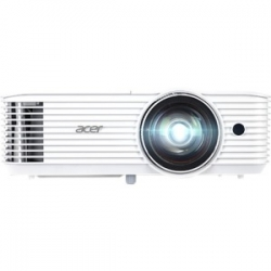 Acer S1386WHN 3D Ready DLP Projector (MR.JQH11.001)