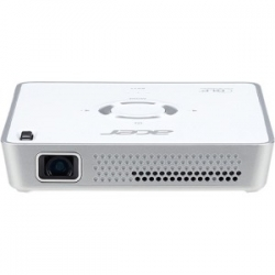 Acer C101i DLP Projector (MR.JQ411.001)