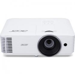 Acer X1623H DLP Projector (MR.JQ111.001)